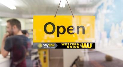 Ενεργοποιεί τις μεταφορές χρημάτων προς την Ελλάδα η Western Union