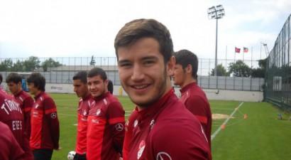 Ο Ολυμπιακός διαψεύδει, οι Τούρκοι επιμένουν!
