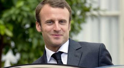 «Είναι φανερό πλέον πως η Ευρωζώνη πρέπει να αλλάξει πορεία»