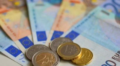 Δημοπρασία εντόκων 625 εκατ. ευρώ την Τετάρτη 5 Αυγούστου