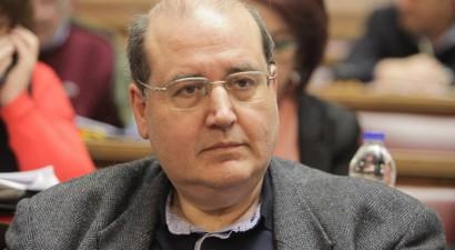 «Είχαμε παραγγείλει εναλλακτικό σχέδιο σε περίπτωση Grexit»