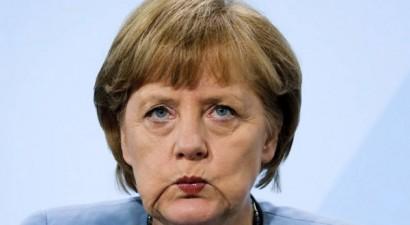 «Θεωρώ ότι η Ελλάδα θα εκπληρώσει τις υποχρεώσεις της»