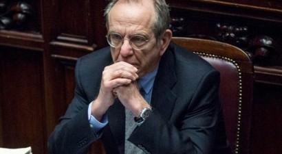 «Η Ελλάδα χρειάζεται μεταρρυθμίσεις και ανοικοδόμηση των θεσμών»