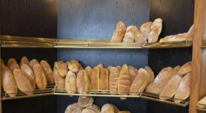Τι αλλάζει σε γάλα, αρτοποιεία και φαρμακεία