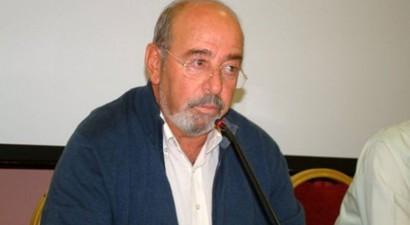 Eγκατέλειψε τον ΣΥΡΙΖΑ και ο Δερμιτζάκης - Πάει στη Λαϊκή Ενότητα