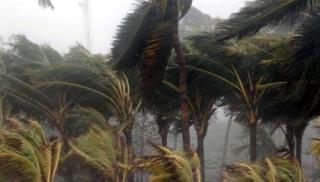 Φονική τροπική καταιγίδα με 20 νεκρούς στην Αϊτή