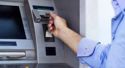 Nέες αλλαγές στα capital controls