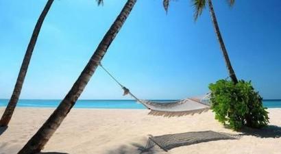 Ποιοι δικαιούνται δωρεάν διακοπές μέσω ΟΑΕΔ