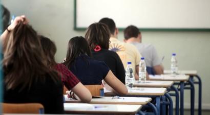 """""""Παγώνει"""" σε φροντιστήρια και ιδιωτικά εκπαιδευτήρια ο ΦΠΑ 23%"""
