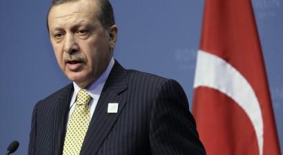 Δημοσκόπηση κόλαφος για το κόμμα του Ερντογάν