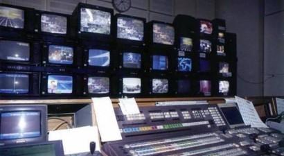 «Βγάζει» από το ψυγείο τον φόρο επί των τηλεοπτικών διαφημίσεων η κυβέρνηση