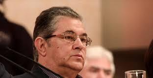 """""""ΣΥΡΙΖΑ και Λαϊκή Ενότητα συνυπεύθυνοι για τα αντιλαϊκά μέτρα"""""""