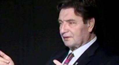 Απεβίωσε ο πρώην βουλευτής του ΠΑΣΟΚ, Γιώργος Παπαγεωργίου