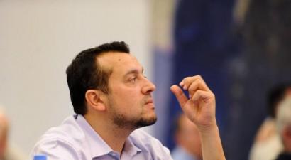 """""""Η κυβέρνηση του ΣΥΡΙΖΑ τίμησε τη λαϊκή ψήφο"""""""