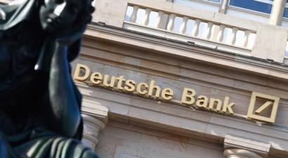 Deutsche Bank: Οι πρόσφυγες δίνουν ώθηση στη γερμανική οικονομία