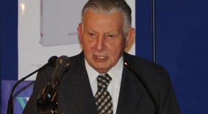 «Ο κ. Μεϊμαράκης είναι ο άνθρωπος που ένωσε ήδη το κόμμα»