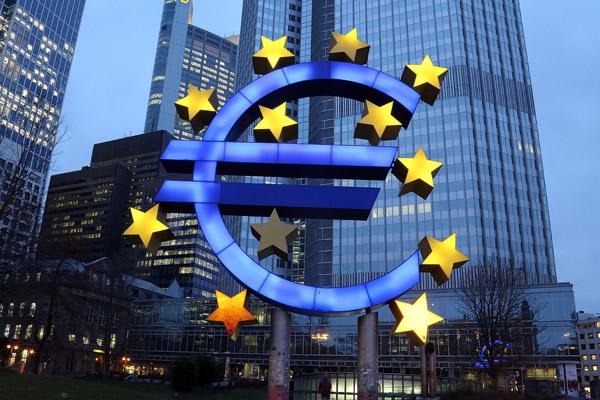 Αποτέλεσμα εικόνας για ΕΚΤ