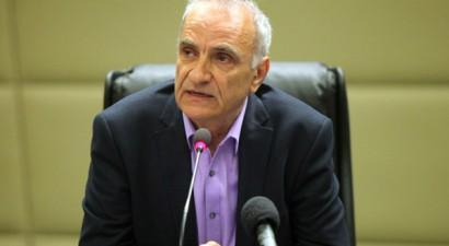 «Η συμφωνία δεν μπορεί να αντικατασταθεί με ισοδύναμα μέτρα»