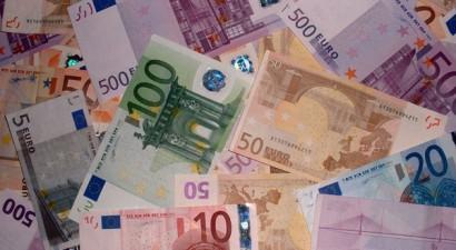 Το Δημόσιο άντλησε 1,138 δισ. ευρώ με εξάμηνα έντοκα γραμμάτια