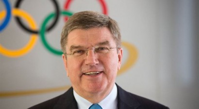Πήρε θέση η ΔΟΕ στο… δράμα της FIFA