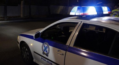 Νεκρός βρέθηκε 59χρονος στον Ασπρόπυργο