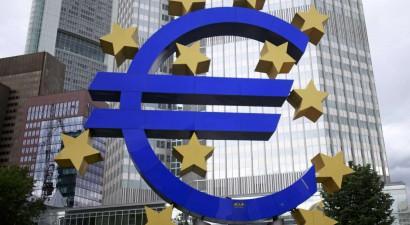 Μείωση του ELA στα 87,9 δισ. ευρώ για τις ελληνικές τράπεζες