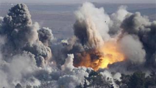 Tουρκία σε Ρωσία: Οχι βομβαρδισμούς σε Σύρους αντάρτες, μόνο στο Ισλαμικό Κράτος