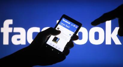 Το Facebook προσφέρει ίντερνετ και στην Αφρική
