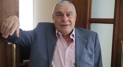 """«Δεν μπορεί να είναι αρχηγός ο Τζιτζικώστας - Ο Μεϊμαράκης πέτυχε εκλογικό άθλο"""""""