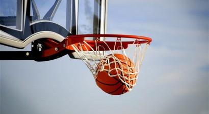 Οι τέσσερις προημιτελικοί του Κυπέλλου μπάσκετ
