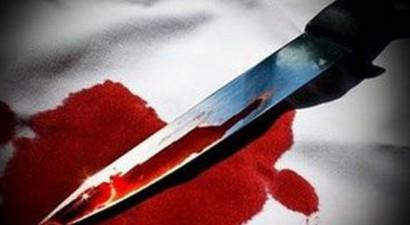 Άνοιξε τούνελ, έφτασε σπίτι της, σκότωσε την πρώην γυναίκα του και μετά αυτοκτόνησε!