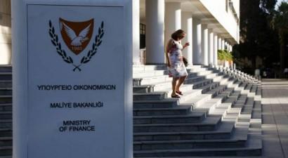 Σχεδιάζει έκδοση 10ετούς ομολόγου για άντληση 1,5 δισ. ευρώ