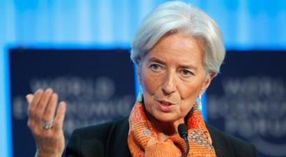 """""""Ειδική περίπτωση η Ελλάδα λόγω φοροδιαφυγής"""""""