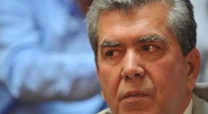 Μητρόπουλος: Πώς μπορούν να διασωθούν τα Ταμεία από τα μνημόνια