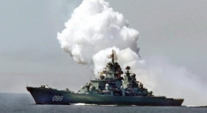 Κλιμακώνει τις επιθέσεις στο Ισλαμικό Κράτος η Ρωσία