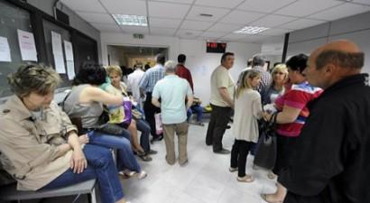 Άμεση κατάργηση 35ετίας για σύνταξη θέλουν οι δανειστές