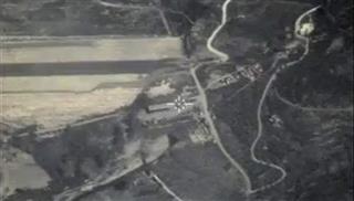 Νέες αεροπορικές επιδρομές στη Συρία από τη Ρωσία (βίντεο)