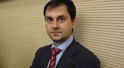 """""""Tο παράλληλο πρόγραμμα του ΣΥΡΙΖΑ έχει ήδη πεθάνει"""""""