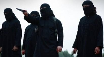 Οι τζιχαντιστές έκοψαν τα δάχτυλα 12χρονου χριστιανού για να ασπαστεί το Ισλαμ