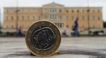 Ανεπτυγμένη οικονομία η Ελλάδα αλλά με ανισότητες