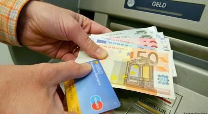 Πανευρωπαϊκές τράπεζες κόντρα στο θέλω της Γερμανίας