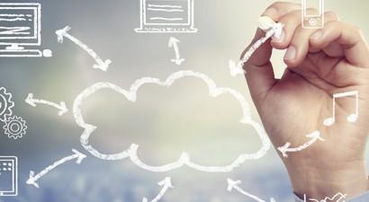 Ενδιαφέρον για το Cloud Computing από 8 στις 10 εταιρείες