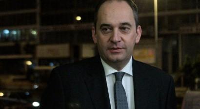 «Συμμετέχουμε, αλλά δεν στηρίζουμε τα τερτίπια του κ. Τσίπρα»