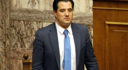 «Να συγκαλέσει την ΚΟ της Νέας Δημοκρατίας ο κ. Πλακιωτάκης»