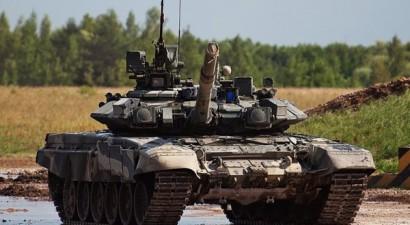 «Οι Ρώσοι πολεμούν στο πλευρό του Άσαντ», γράφει το Der Spiegel