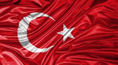 Τουρκία: Εξέδωσε ταξιδιωτική οδηγία - «απάντηση» στους Ρώσους