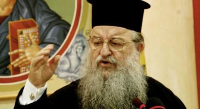 «Το κενό της αθεΐας στην Ευρώπη το κάλυψε το Ισλάμ»