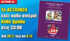 ACTION24_27_11_15_slide