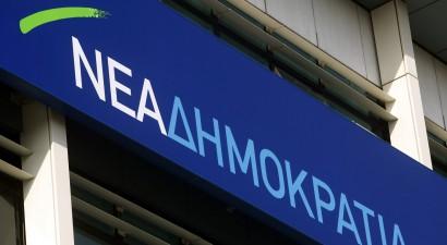 """""""Τέτοιες ενέργειες πλήττουν την εικόνα της χώρας και τα πραγματικά συμφέροντα των Ελλήνων"""""""