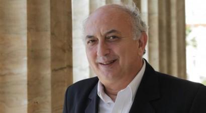 """""""Κοινές περιπολίες στο Αιγαίο δεν επιθυμεί ούτε η ευρωπαϊκή ένωση"""""""